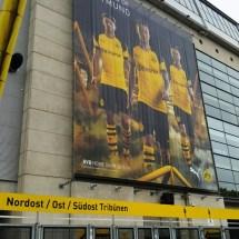 BVB Stadiontour - Sommer 2018 (4)