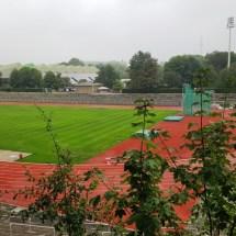 BVB Stadiontour - Sommer 2018 (44)