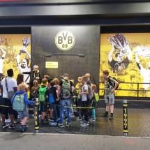 BVB Stadiontour - Sommer 2018 (46)
