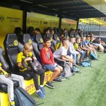 BVB Stadiontour - Sommer 2018 (62)