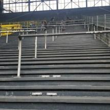 BVB Stadiontour - Sommer 2018 (64)
