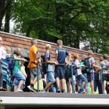 Freilichtbühne - Sommer 2018 (6)