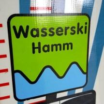Wasserski - Sommer 2018 (15)