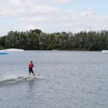 Wasserski - Sommer 2018 (34)