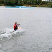 Wasserski - Sommer 2018 (37)