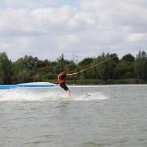 Wasserski - Sommer 2018 (44)