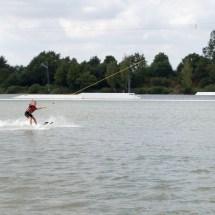 Wasserski - Sommer 2018 (45)