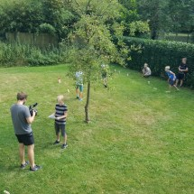 YouTube-Workshop Sommer 2018 (15)