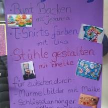 DIY Farben_Special - Herbst 2018 (1)