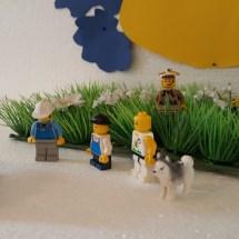 Lego-Stopmotionfilme im Herbst 2018 (10)