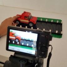 Lego-Stopmotionfilme im Herbst 2018 (5)