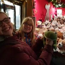 Dortmunder Weihnachtsmarkt 2018 (10)