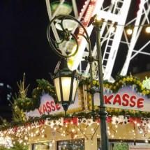 Dortmunder Weihnachtsmarkt 2018 (13)