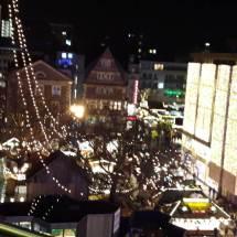 Dortmunder Weihnachtsmarkt 2018 (25)