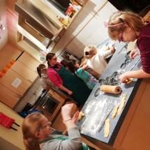 Pralinen und Kekse machen (25)