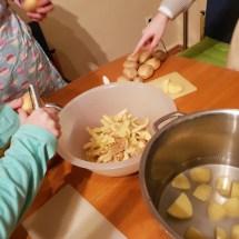 Essen ist fertig (2)