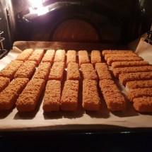 Essen ist fertig (4)