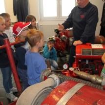 Feuerwehrmuseum (11)