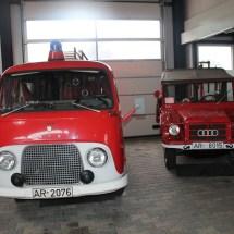 Feuerwehrmuseum (15)