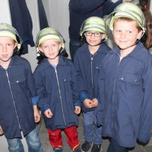 Feuerwehrmuseum (17)