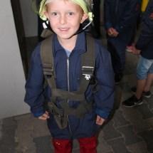 Feuerwehrmuseum (18)
