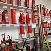 Feuerwehrmuseum (22)