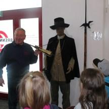 Feuerwehrmuseum (3)