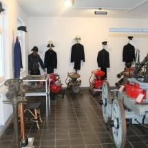 Feuerwehrmuseum (5)