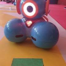RoboterWorkshop - Sommer 2019 im KiJu (11)