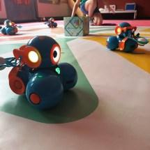 RoboterWorkshop - Sommer 2019 im KiJu (20)