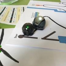 RoboterWorkshop - Sommer 2019 im KiJu (38)
