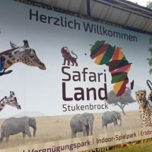 Safariland - Sommer-2019 - KiJu Neheim (1)