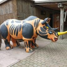 Safariland - Sommer-2019 - KiJu Neheim (38)