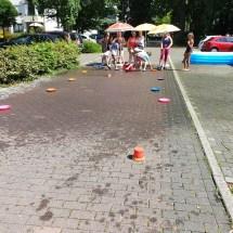 Wasserspaß - Sommer 2019 - KiJu Neheim (14)