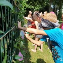 Wasserspaß - Sommer 2019 - KiJu Neheim (7)