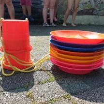 Wasserspaß - Sommer 2019 - KiJu Neheim (9)