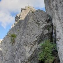Bilsteinhöhle und Bilsteintal (3)