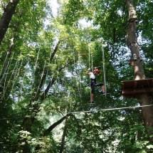 Kletterwald Soest - Sommer 2019 (15)