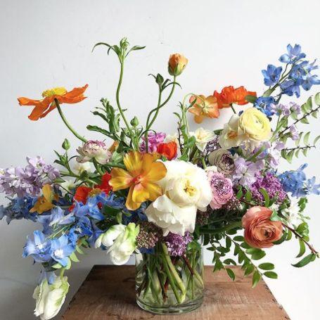 flores00