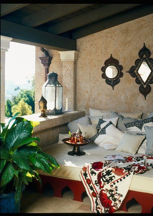 marrocos9