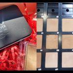 Review Make Up For Ever Matte Velvet Skin Powder Foundation Kikaysikat