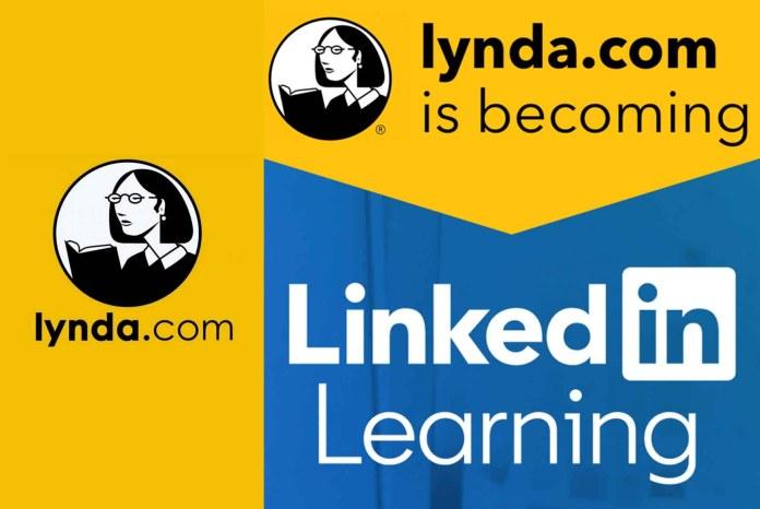 Lynda - LinkedIn Learning with Lynda   www.lynda.com