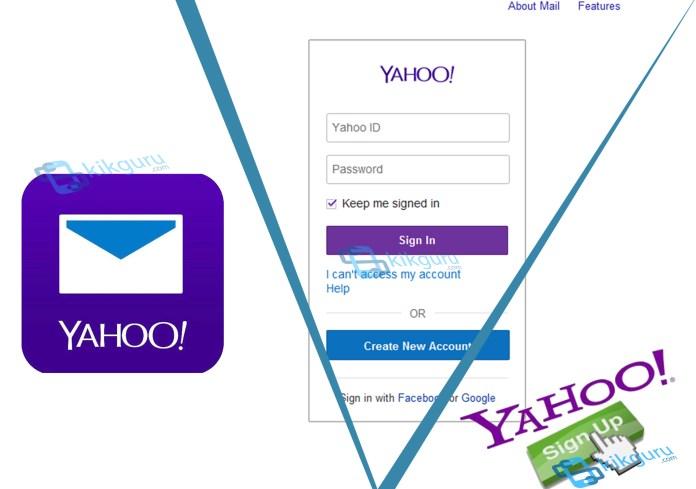 Mail.yahoo.com - Access Ymail.com Web Service Create Account    Yahoo Log Mail