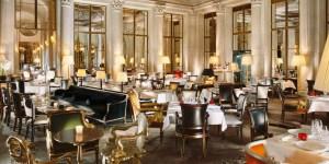 Meurice-Palace-Paris