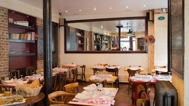 cafe truc paris restaurant bon plan