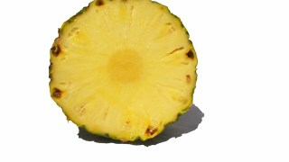 『パイナップルの花束を君たちに』~実体を知らないまま大人になるとどうなるのか~(7)