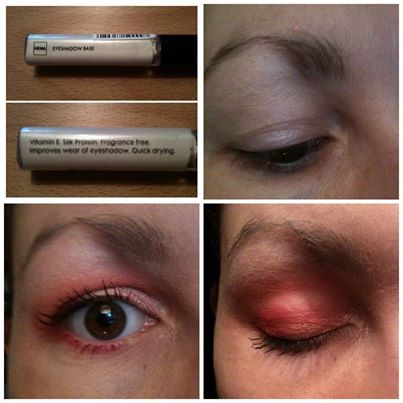 hema eyeshadow base