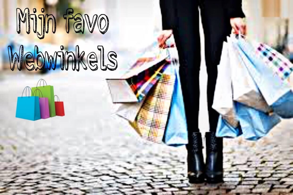 favo webwinkels