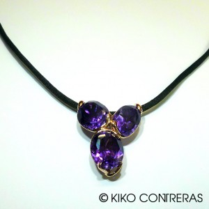 KikoContrerasGargantillaVioleta001-300x300
