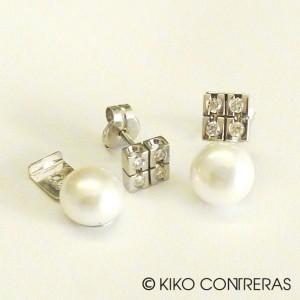 KikoContrerasPendientesPerlasDiamantesOroBlanco001-300x300